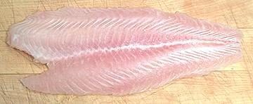 Swai basa tra vietnamese catfish for Swai fish wiki
